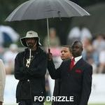 snoop_dogg_umbrella.jpg