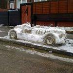 snowcar4.jpg