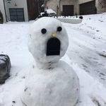 snowman66.jpg