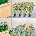 sodassa.jpg