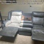 sohva5.jpg