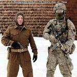 soldiers05.jpg