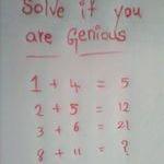 solve_it.jpg