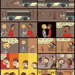 some_people_comic.jpg