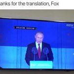 speaking_russian.jpg