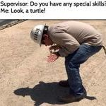 specialskills.jpg