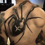 spidertattoo01.jpg