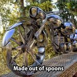 spoon_art2.jpg