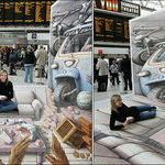 street_art5.jpg