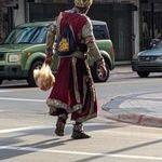 street_king.jpg