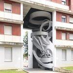 streetart667.jpg