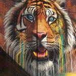 streetart_132.jpg