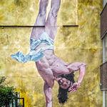 streetart_19.jpg