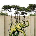 streetart_67.jpg