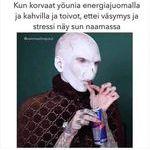 stressi94.jpg