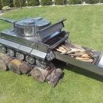 tankkigrilli2.jpg