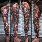 tattoo465.jpg