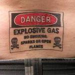tattoo_97.jpg
