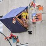 telttaretkella5.jpg
