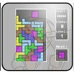 tetris_comic.jpg