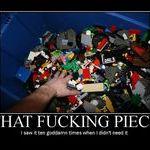 that_fucking_lego_piece.jpg