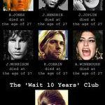 the_27_club.jpg