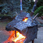 the_most_epic_fire_pit_ever.jpg