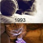 then_and_now11.jpg