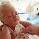 this_is_what_newborn_norwegians_looks_like.jpg