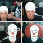 tim_curry.jpg
