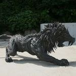 tire_art_-_lion_by_yong_ho_ji.jpg