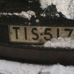 tis517.jpg