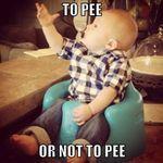 to_pee.jpg