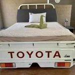 toyota_bed.jpg
