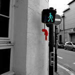 traffic_light_street_art.jpg
