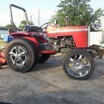 traktori_7.jpg