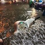 tulvassa.jpg