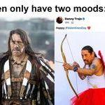 two_moods.jpg