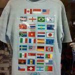 un_failure_shirt.jpg