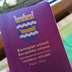 uusimaa_passi.jpg