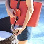 viinilaukku.jpg