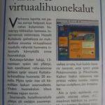 virtuaalivaras.jpg