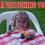 watching_you.jpg