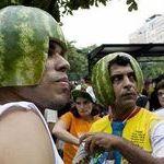 watermelon_helmet.jpg