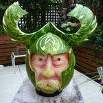 watermelonart2.jpg