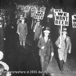 we_want_beer.jpg