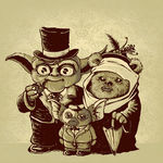 what_if_yoda_married_an_ewok.jpg