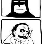 why_so_serious5.png
