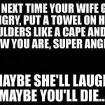 wife_gets_angry.jpg