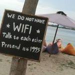 wifi45.jpg